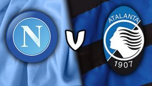 napoli-atalanta-streaming