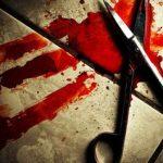18042015c-stab