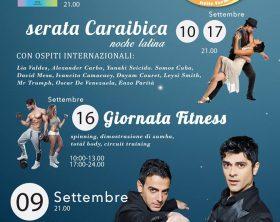 eventi-estate-al-cerro-settembre