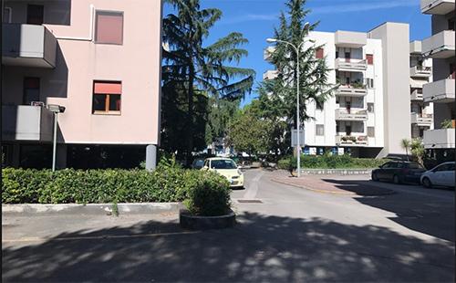edifici_arbostellla