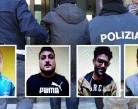 arresti-santanas