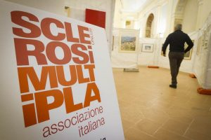 body_aism_pantrini_intervista-bandiera_secondo-welfare