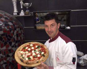 festival-dello-street-food-errico-porzio-con-le-sue-pizze-rappresentera-napoli