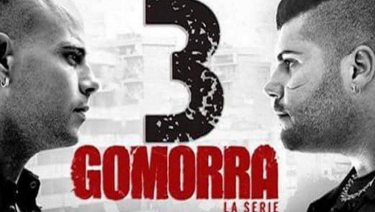 gomorra-3
