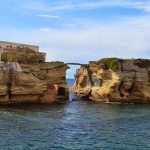 isola_gaiola_cover