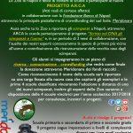 locandina_scuole