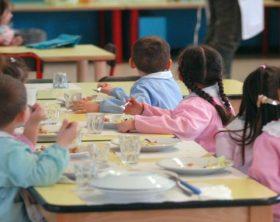 mensa-scolastica