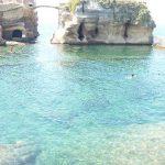 parco-sommerso-di-gaiola