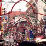 san_gennaro_festival_2_0911
