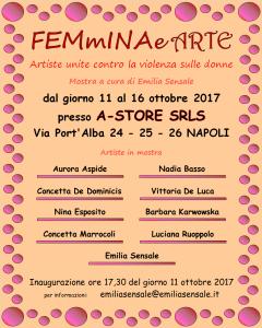 locandina-femminaearte
