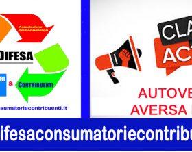 logo_class_action