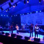 concert-hommaz-kaya-5