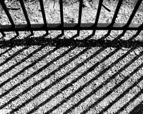 gate-191675_640