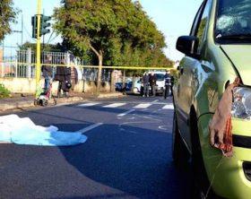 news_img1_72660_omicidio-stradale-ddl