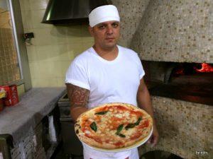 pizzeria-del-pino-antonio-langella-il-pizzaiolo-per-i-celiacii