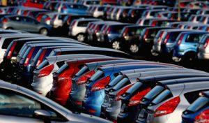 auto-novembre-2016-mercato-italiano-in-crescita-819-di-immatricolazioni