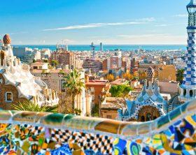 barcelona-es
