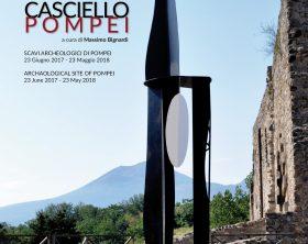 cartolina-casciello-01-1