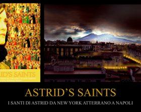 foto-astrids-saints-i-santi-di-astrid-da-new-york-atterrano-a-napoli