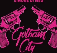 gotham-city-di-simone-di-meo