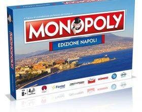 monopoly-600x600
