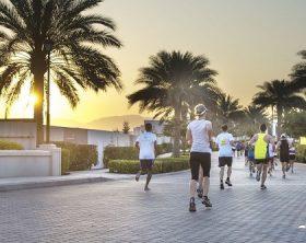 muscat-marathon-2018