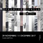 cs_dreaming-italia
