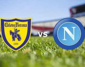 streaming-chievo-napoli-serie-a-live-gratis-in-diretta-tv-su-siti-streaming