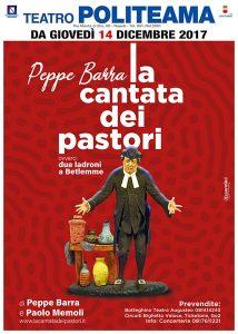100x140-cantata-dei-pastori
