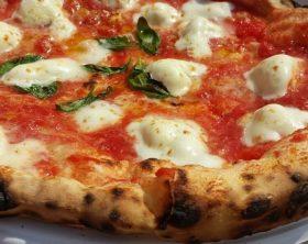 la-pizza-napoletana-che-dona-una-seconda-vita-ai-ragazzi-in-carcere-fondazione-angelo-affinita