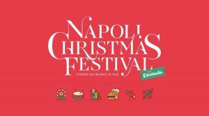 napoli-christmas-festival