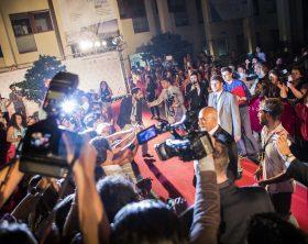 red-carpet-vico-social-world-film-festival