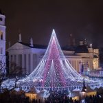 vilnius-christmas-tree-2