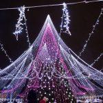 vilnius-christmas-tree-5