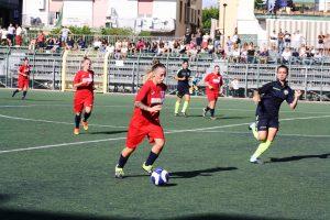 vittoria-ciccarelli-1