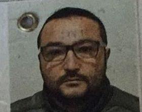 Camorra: arrestato a Napoli latitante accusato di omicidio