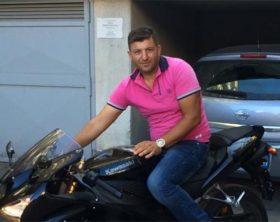 marcantonio-salzano-imprenditore-napoletano-ucciso-panama