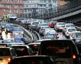 smog-traffico