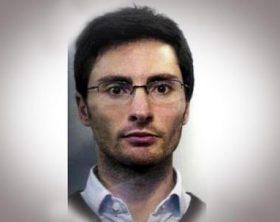Arrestato Luca Materazzo, uccise fratello a Napoli
