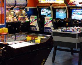 bowling-71-foto-luca-tarondi-16-680x365