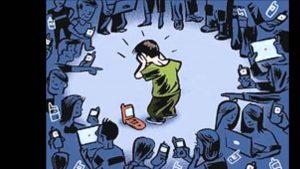 desventajas-de-las-redes-sociales