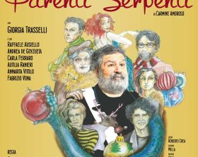 parenti-serpenti-manifesto-web