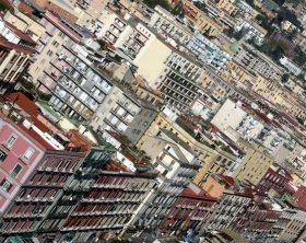 mercato-immobiliare-napoli-2