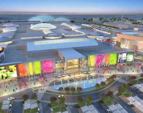 shopping-qatar-2-1050x525