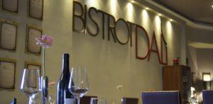 wine-bar-provincia-napoli