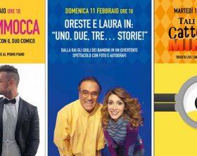 cs_eventi-febbraio-carnevale