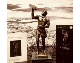 capodichino-scultura-pizzaiolo-fondazione-di-paolo-dona-napoli-1