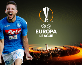napoli-europa-league-600x400