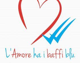 Proposte L'Amore ha i baffi blu