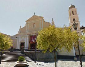 chiesa-santa-maria-assunta